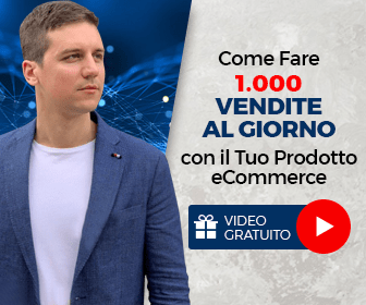 delega il marketing a noi