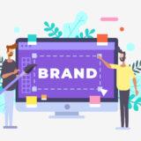 Come curare al meglio la brand reputation