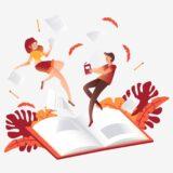 Proofreading, come evitare gli errori quando scrivi un testo