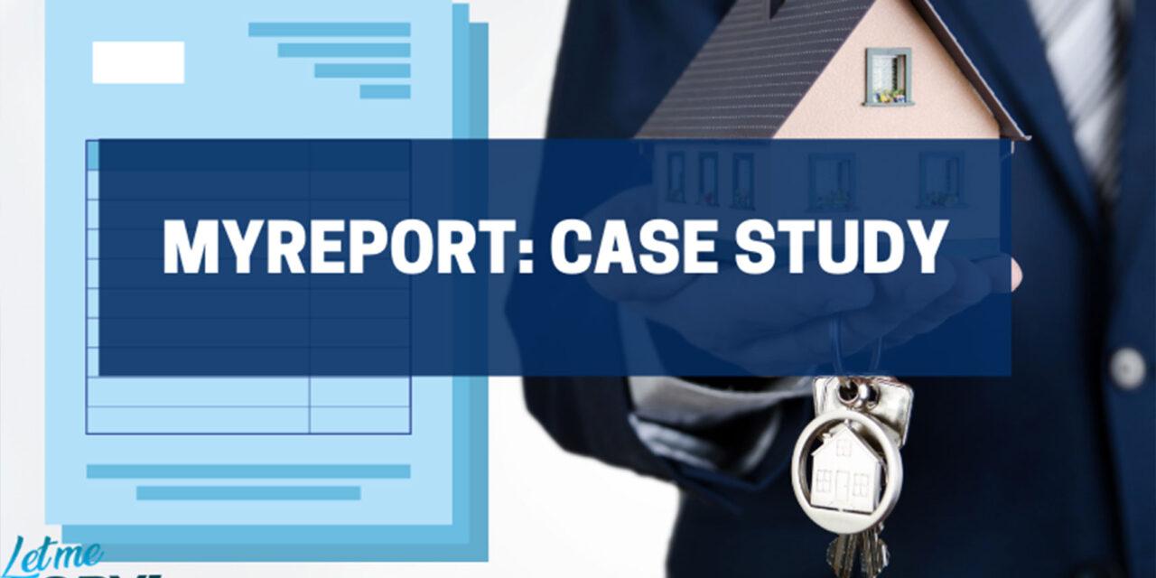 https://letmecopy.com/wp-content/uploads/2020/10/myreport-case-study-1280x640.jpg