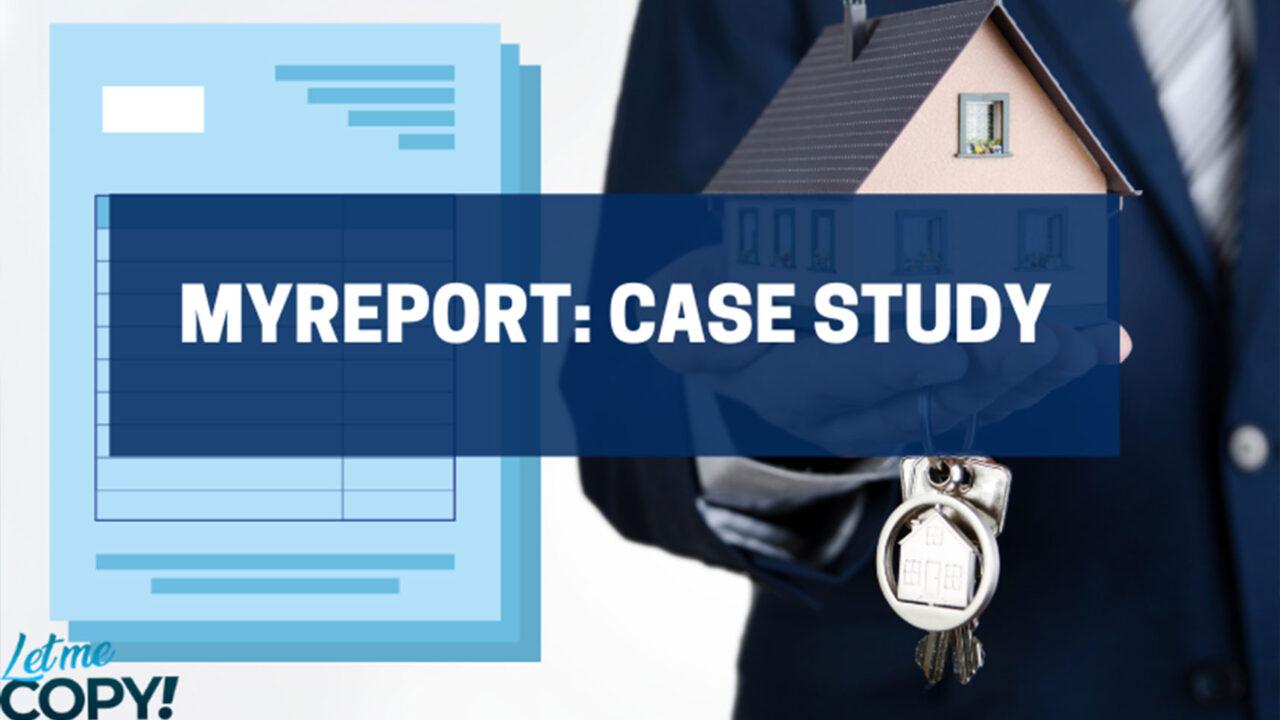 https://letmecopy.com/wp-content/uploads/2020/10/myreport-case-study-1280x720.jpg